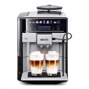 "Kahvikone Siemens ""TE657313RW"""