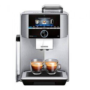 "Kahvikone Siemens ""TI9553X1RW"""