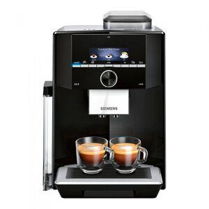 "Kahvikone Siemens ""TI923309RW"""