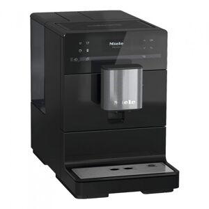 "Kahvikone Miele ""CM 5300 OBSW Obsidian Black"""