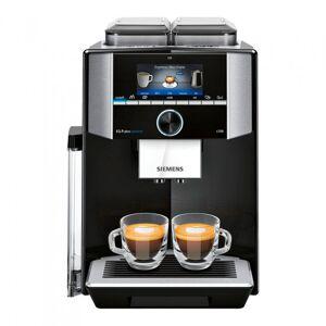 "Kahvikone Siemens ""TI9573X9RW"""