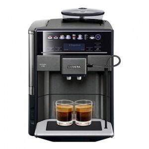 "Kahvikone Siemens ""TE657319RW"""