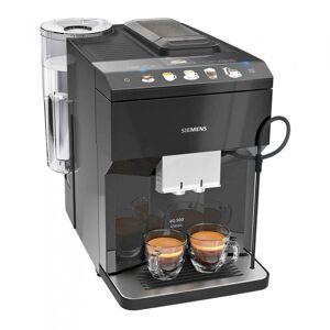"""Kahvikone Siemens """"TP503R09"""""""