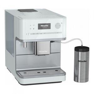 """Kahvikone Miele """"CM 6350 LOWE Lotus White"""""""