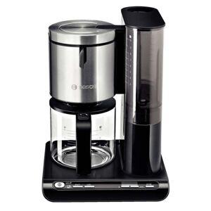 "Kahvinkeitin Bosch ""Styline TKA8633"""