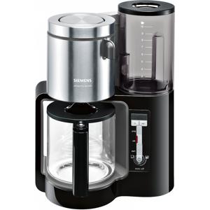 Sensor For Senses TC86303 10 kupin kahvinkeitin