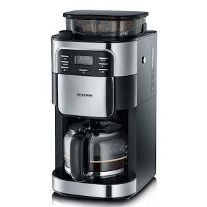 Severin KA4810 Kaffebrygger Med Kvern