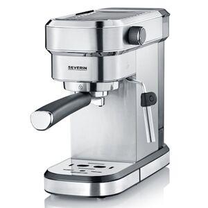 Severin Espresa Espressomaskin
