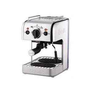 Dualit Espressomaskin 3 in 1 Dualit Krom