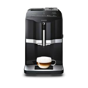 Siemens TI301209RW Espressomaskin