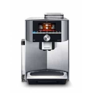Siemens EQ.9 Kaffemaskin