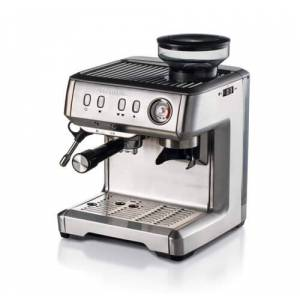 Ariete Espresso model. 1313