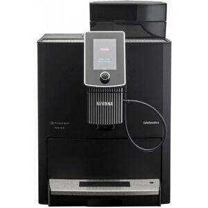 Nivona Kaffemaskin NICR 1030
