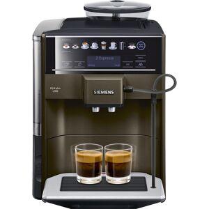 Siemens TE653318RW Espressomaskin