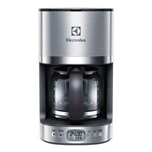 Electrolux Kaffebryggare Modell EKF7500, Rostfritt Stål