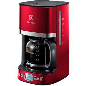 Electrolux Kaffebryggare EKF7500R - Röd