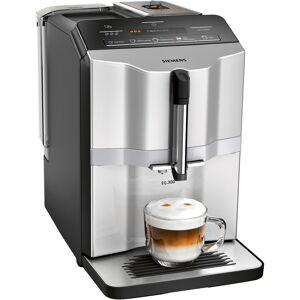 Siemens TI353201RW helautomatisk kaffemaskin