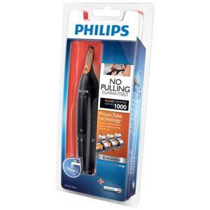 Philips Næsehårstrimmer - Philips