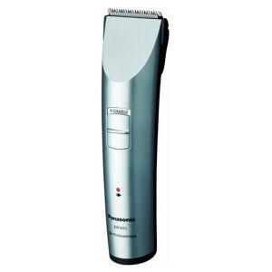 Panasonic Professionel Hair Clipper (ER-1411-S)