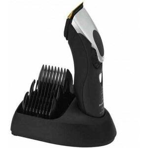 Panasonic Professionel Hair Clipper ER1611K