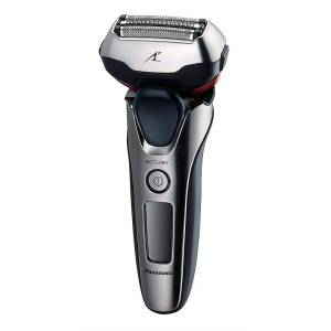 Panasonic ES-LT2N 3 Blade Wet and Dry Electric Shaver with Sensor S...