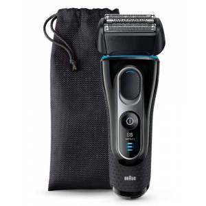 Braun Shaver Series 5 Electric Shaver 5147S