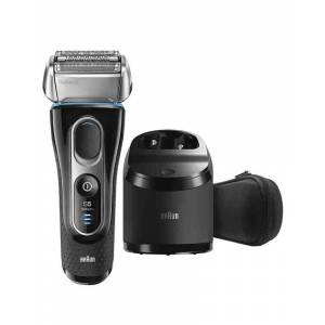 Braun Shaver Series 5 Electric Shaver 5195CC