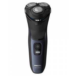 Philips Shaver 3000
