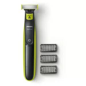 Philips OneBlade QP2520/20 barbermaskin - 1 stk.