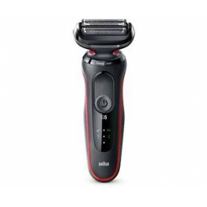 Braun Series 5 Shaver 50-R1000s