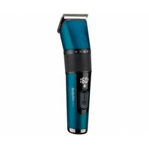 BaByliss E990E Japanese Steel Digital Hair Clipper