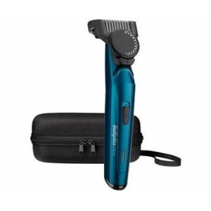 BaByliss T890E Japanese Steel Beard Trimmer