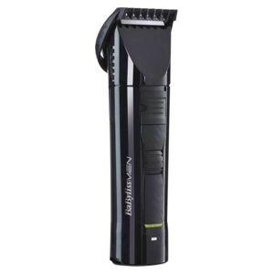 BaByliss For Men Hair Trimmer Wtec E751E