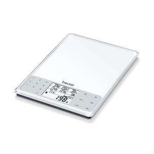 Beurer Diettvekt Beurer DS 61