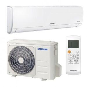 Samsung Luftkonditionering Samsung FAR12ART 3027 fg / h A ++ Vit