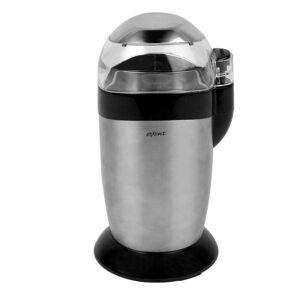 Exxent Elektrisk Kaffekvarn