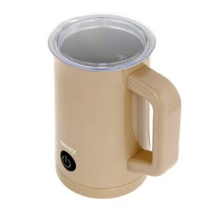 Mjölkkokare Latte