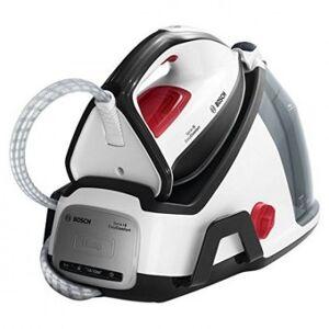 Bosch Ångstrykjärn BOSCH TDS6040 6 EasyComfort 1,5 L 5,8 bar 2400W Svartvit