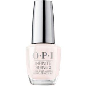 """OPI """"OPI Infinite Shine Beyond Pale Pink"""""""