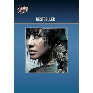 ASIAN CRUSH MOD Bestseller [DVD] USA import