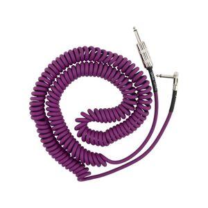 Fender 30' Hendrix Voodoo Child Cable Purple, 9m