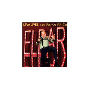 Leva Livet, Som Eldar I En Elvis-film