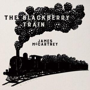 Blackberry The Blackberry Train