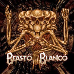 Blanco Beasto Blanco (USA-import)