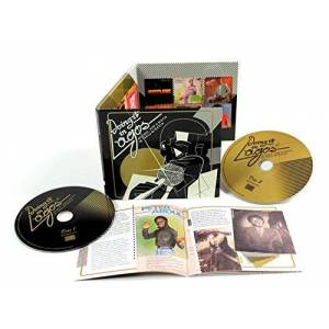Doing It In Lagos: Boogie, Pop & Disco In 1980s Nigeria (UK-import)