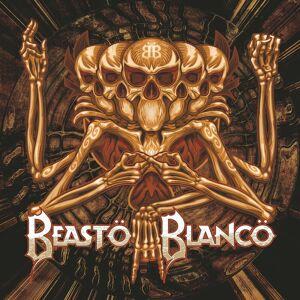 Blanco Beasto Blanco