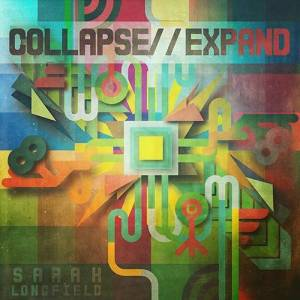 Collapse//Expand