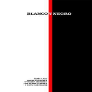 Blanco Y Negro (UK-import)