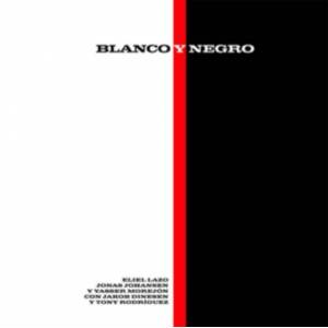 Blanco Y Negro (UK-import)