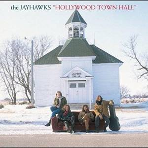 Hollywood Town Hall (USA-import)